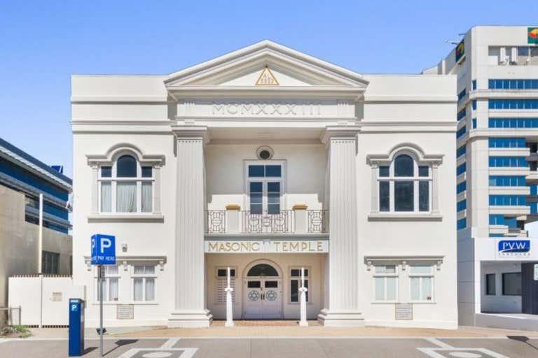 42 - 50 Walker Street Townsville City QLD 4810 - Image 1