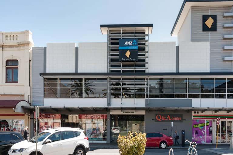 Q&A Centre, 38 Adelaide Street Fremantle WA 6160 - Image 2