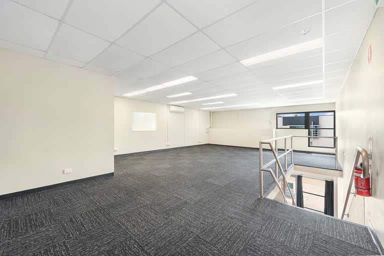 11/25 Depot street Banyo QLD 4014 - Image 2