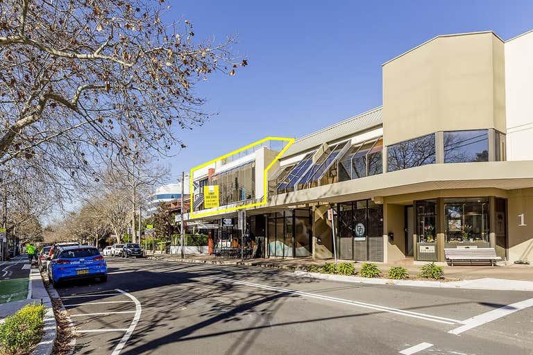 5 Ridge Street North Sydney NSW 2060 - Image 1