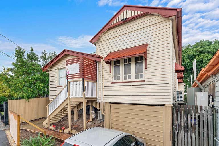 86 Latrobe Terrace Paddington QLD 4064 - Image 1