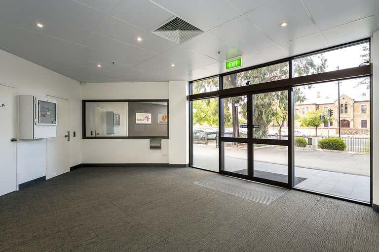 262 Franklin Street Adelaide SA 5000 - Image 2