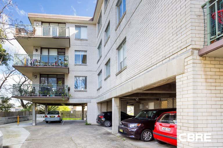 2 Francis Street Marrickville NSW 2204 - Image 2