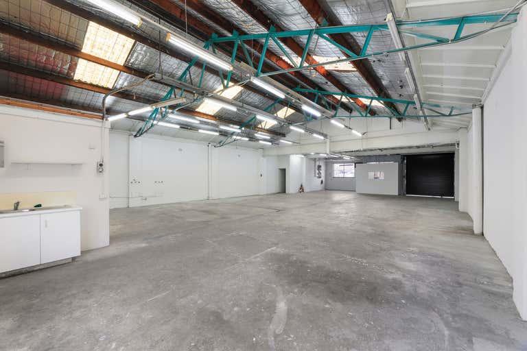 7 Mitchell Street Marrickville NSW 2204 - Image 1