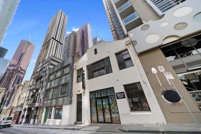 34-36 Little LaTrobe Street Melbourne VIC 3000 - Image 2