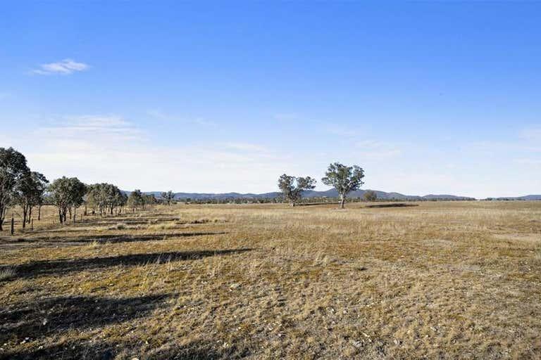 Proposed Lots 61, 62, 63 & 64 Werris Creek Road, 61 Duri Road Tamworth NSW 2340 - Image 2