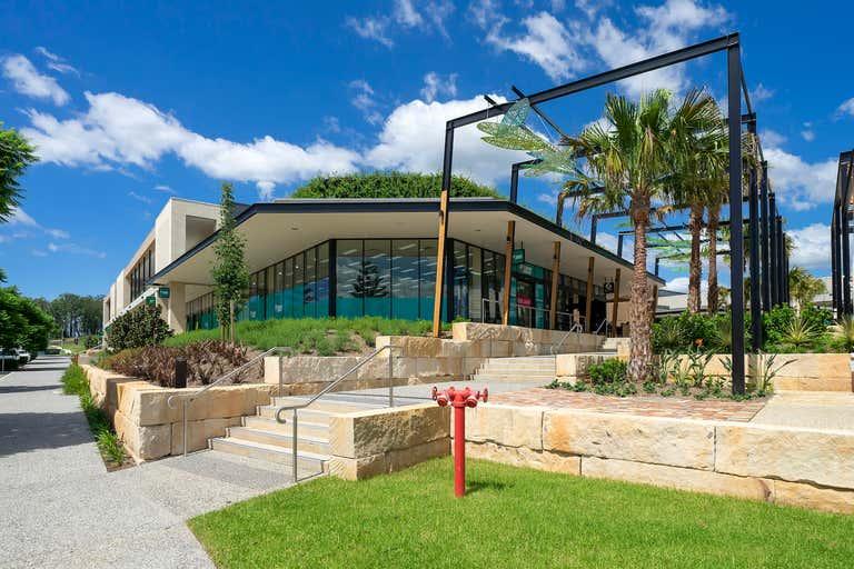 Sovereign Hills Town Centre, 15 Chancellors Drive Port Macquarie NSW 2444 - Image 2