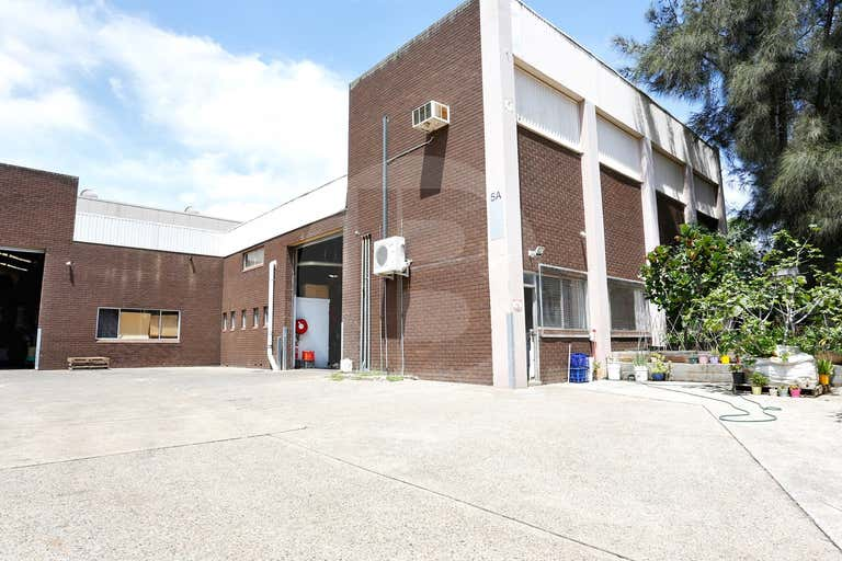 5 MELISSA STREET Auburn NSW 2144 - Image 1