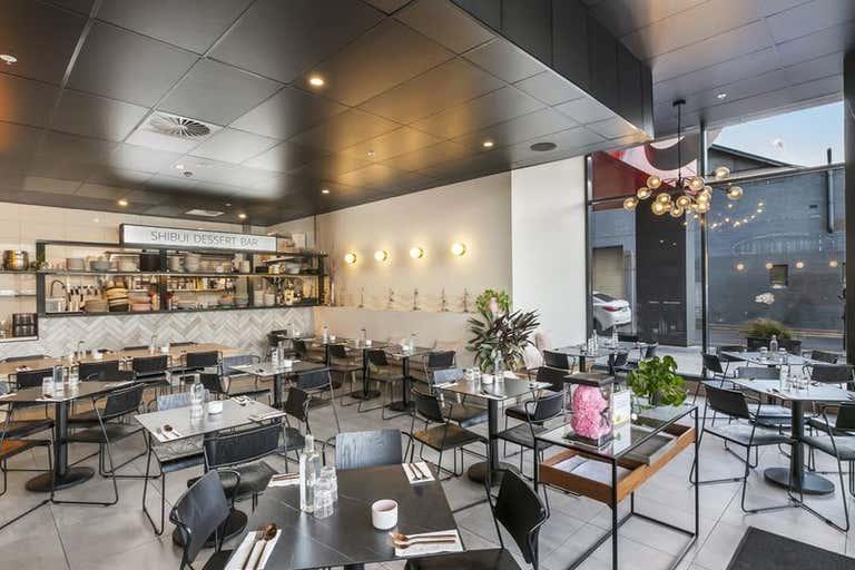 Shop 2/160 Grote Street Adelaide SA 5000 - Image 1