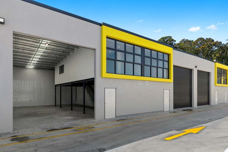 4-7 Villiers Place Cromer NSW 2099 - Image 2
