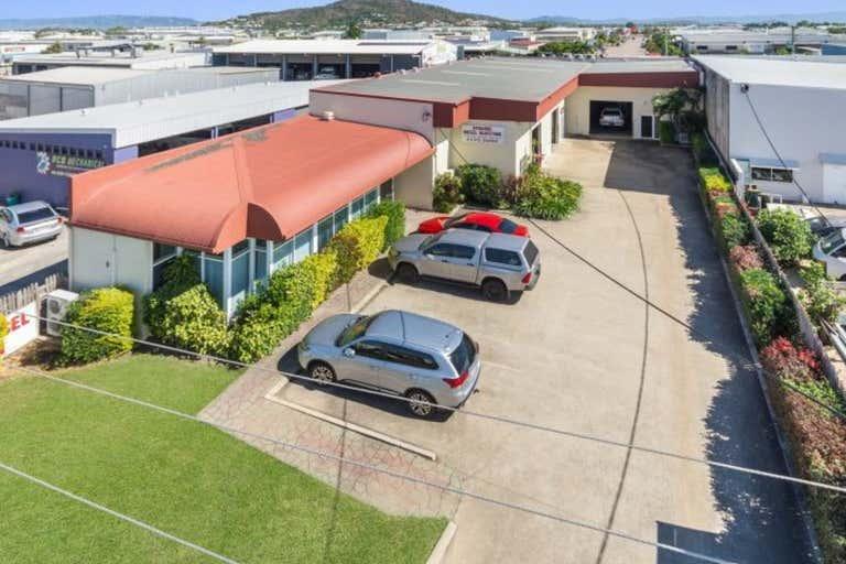 9 Hugh Ryan Drive Garbutt QLD 4814 - Image 1