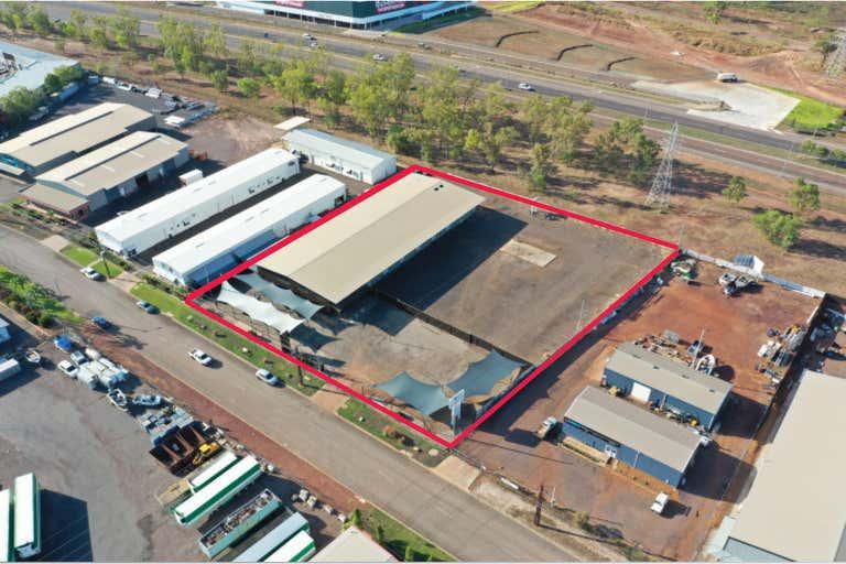 15 McCourt Road Yarrawonga NT 0830 - Image 2