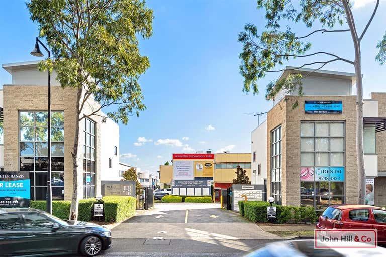 43/8 Avenue of Americas Newington NSW 2127 - Image 1