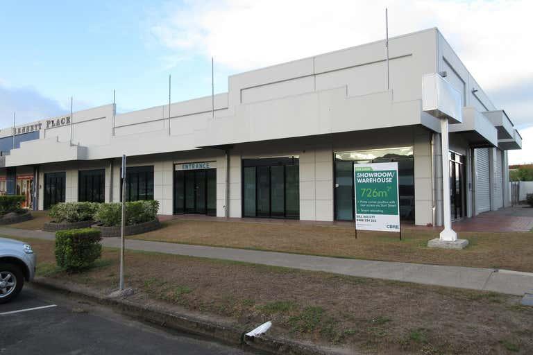 180 Lyons Street Bungalow QLD 4870 - Image 2