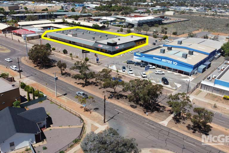 1/116-124 McDouall Stuart Avenue Whyalla Norrie SA 5608 - Image 1