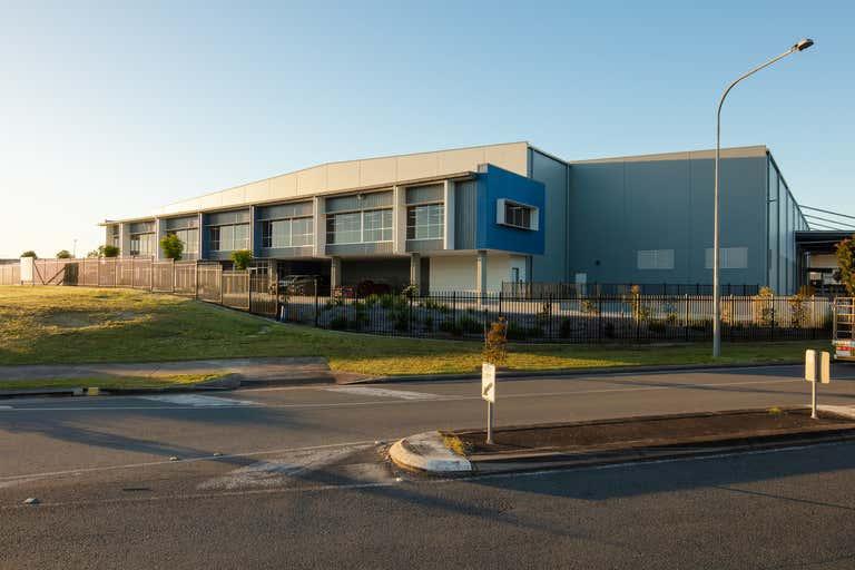 1-9 Kellar Street Berrinba QLD 4117 - Image 1