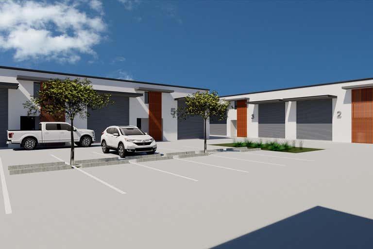 48 Lysaght Street Coolum Beach QLD 4573 - Image 2