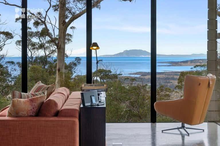Rocky Hills Retreat, 11901 Tasman Highway Rocky Hills TAS 7190 - Image 1