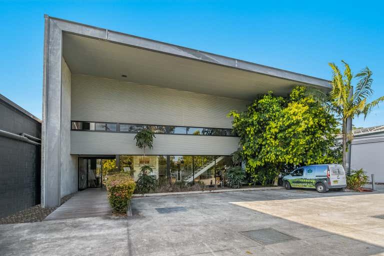 14B Banksia Drive Byron Bay NSW 2481 - Image 1