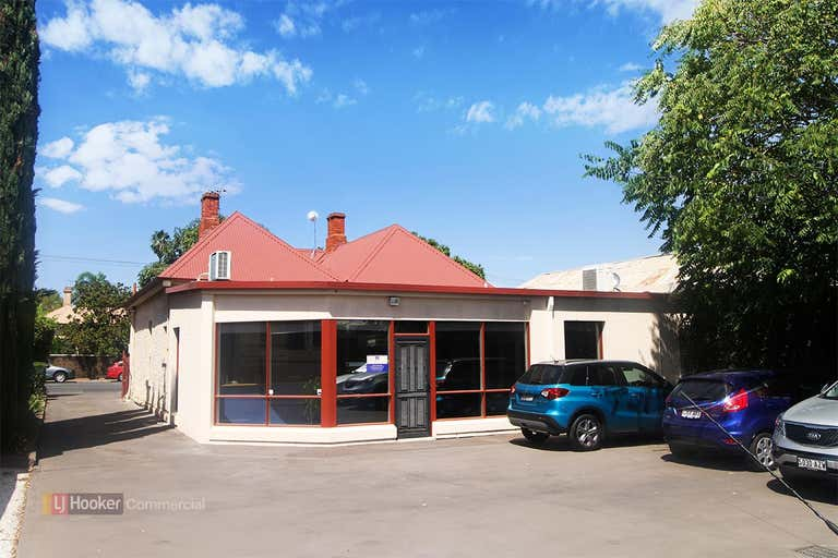 67 Kensington Road Norwood SA 5067 - Image 2