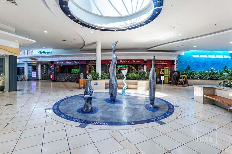 9/121 Mooloolaba Esplanade Mooloolaba QLD 4557 - Image 2