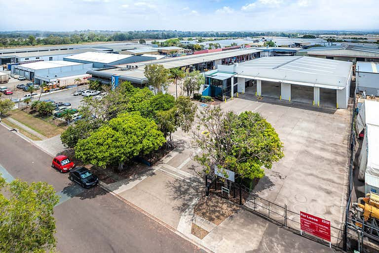 80 Colebard Street East Acacia Ridge QLD 4110 - Image 1