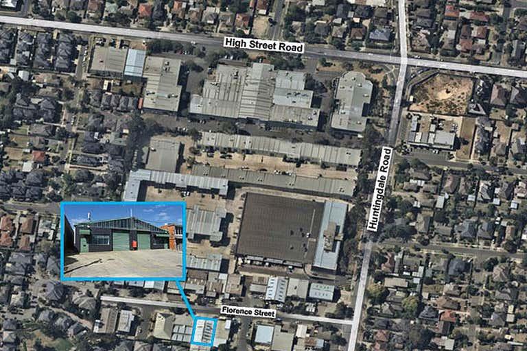 10 Florence Street Burwood VIC 3125 - Image 2