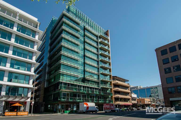Level 10, 147 Pirie Street Adelaide SA 5000 - Image 2