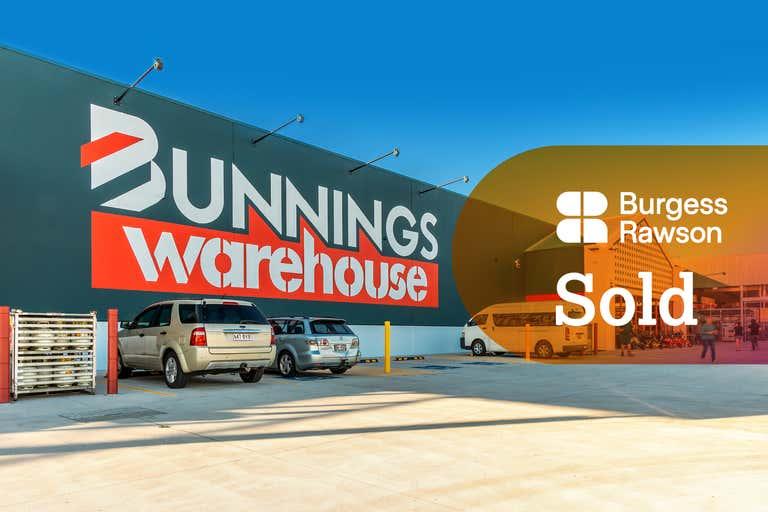 Bunnings Warehouse, 4404 Warrego Highway Plainland QLD 4341 - Image 1