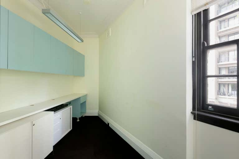 Suite 27, 2-14 Bayswater Road Potts Point NSW 2011 - Image 2