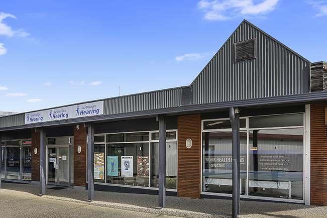 Shop 8, 61 Geelong Road Torquay VIC 3228 - Image 1
