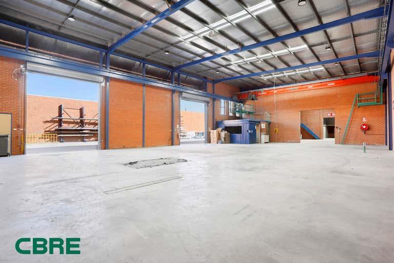 133 Long Street Smithfield NSW 2164 - Image 2