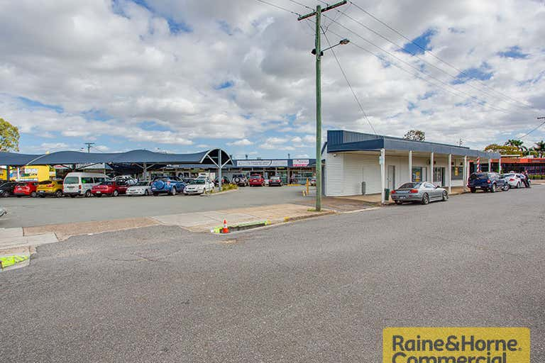 896 Boundary Road Coopers Plains QLD 4108 - Image 2