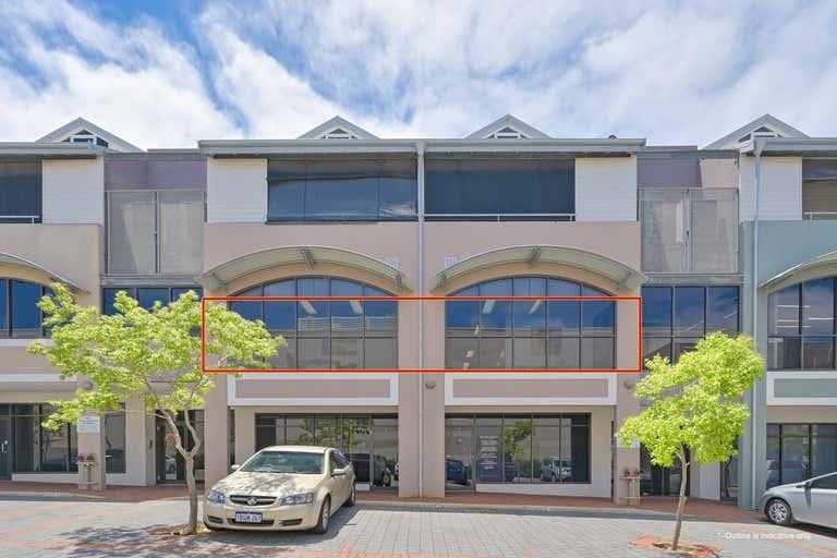 10-11, 628-630 Newcastle Street Leederville WA 6007 - Image 2