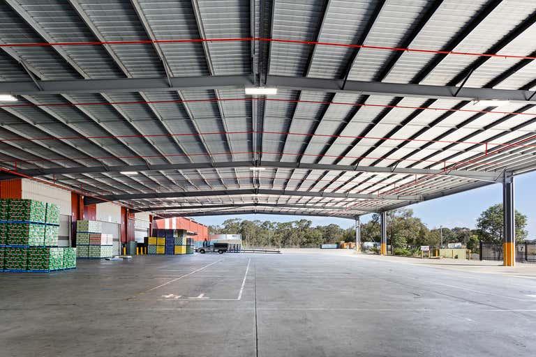 Erskine Park NSW 2759 - Image 2