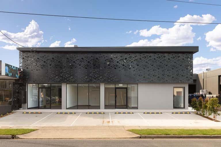 336 Melton Road Northgate QLD 4013 - Image 2