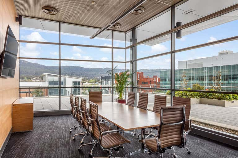 Enterprise 1, Innovation Campus Squires Way Wollongong NSW 2500 - Image 2