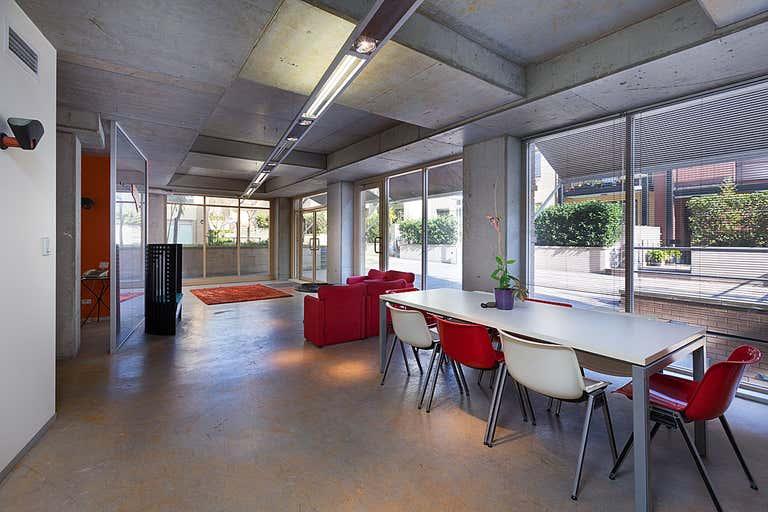 Studio 11, 25 Harvey Street Pyrmont NSW 2009 - Image 2
