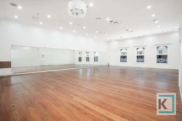 216-218 Church Street Parramatta NSW 2150 - Image 2
