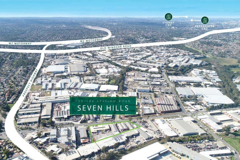 120 Station Road Seven Hills NSW 2147 - Image 2
