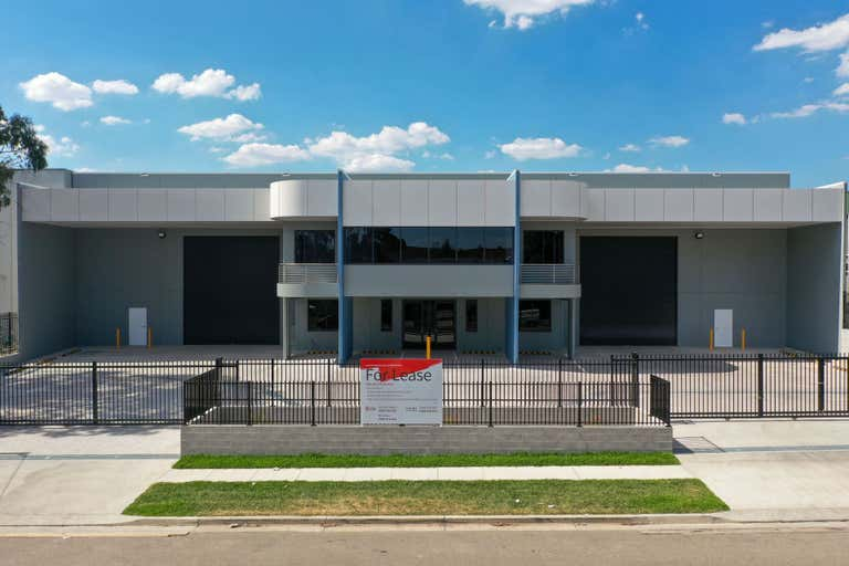 8 Cullen Place Smithfield NSW 2164 - Image 1