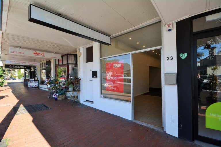 23 Albion St Waverley NSW 2024 - Image 1
