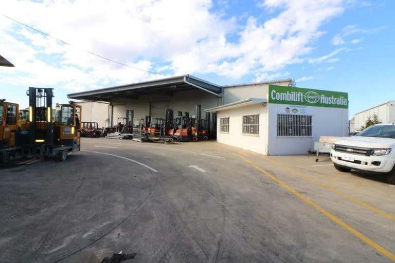 Warehouse 2, 18-22 Churchill Road North Dry Creek SA 5094 - Image 2