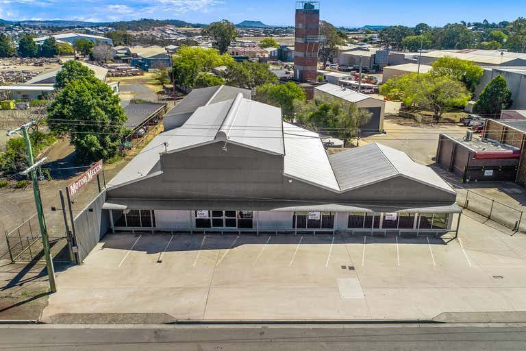 203 Anzac Avenue Harristown QLD 4350 - Image 2