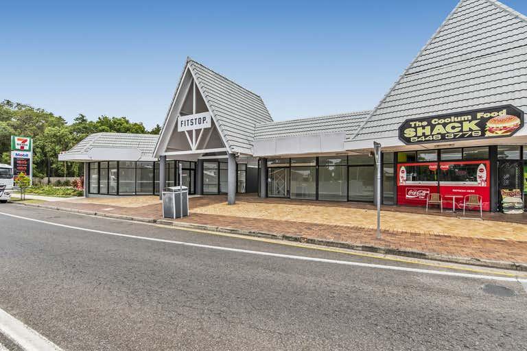 150 - 156 Yandina Coolum Road Coolum Beach QLD 4573 - Image 1