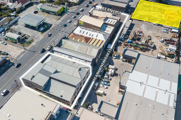 2  Berne Street St Peters NSW 2044 - Image 2