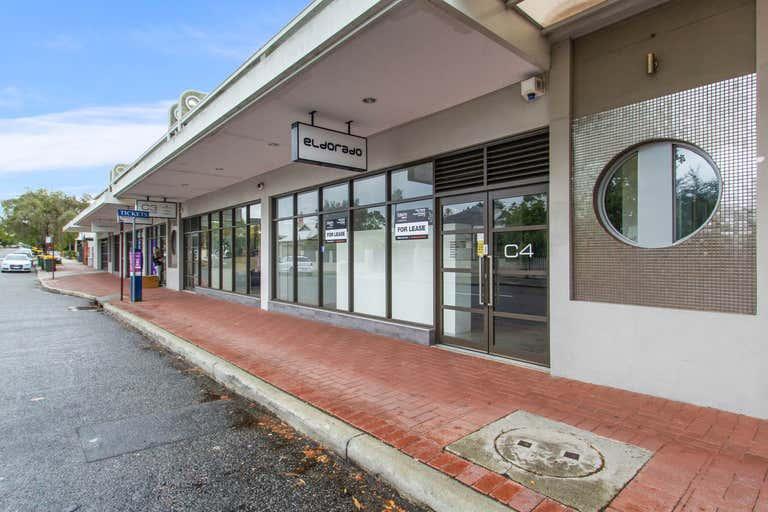 4A/83 Walcott Street Mount Lawley WA 6050 - Image 1