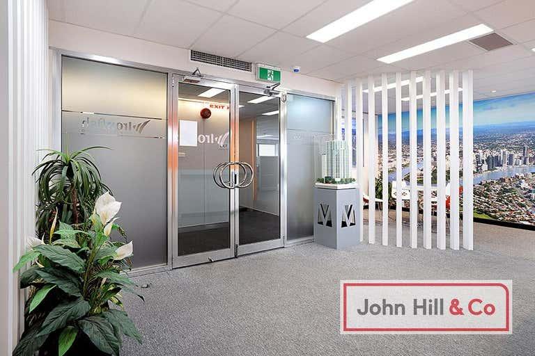 Lot 12, Suite 501/74-76 Burwood Road Burwood NSW 2134 - Image 2