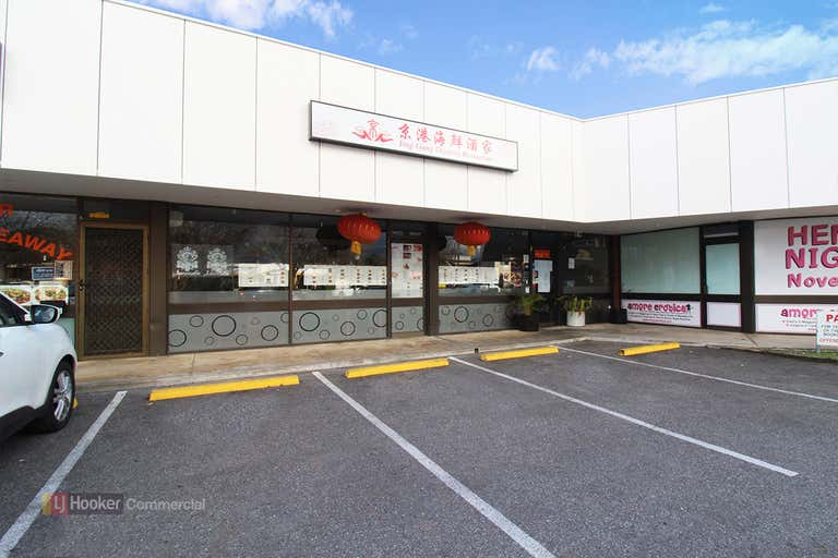 Shops 3 & 4, 297 Payneham Road Royston Park SA 5070 - Image 1