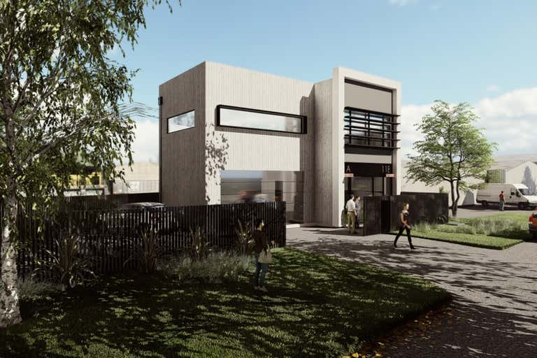 11/300 Melbourne Road North Geelong VIC 3215 - Image 2